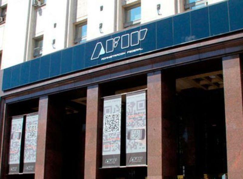 AFIP flexibiliza condiciones de los planes permanentes de pagos para sectores críticos