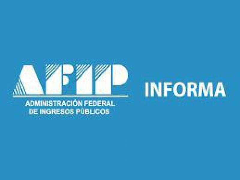 Pago de IVA a 90 días: las Pymes en deuda con AFIP pueden acceder al beneficio