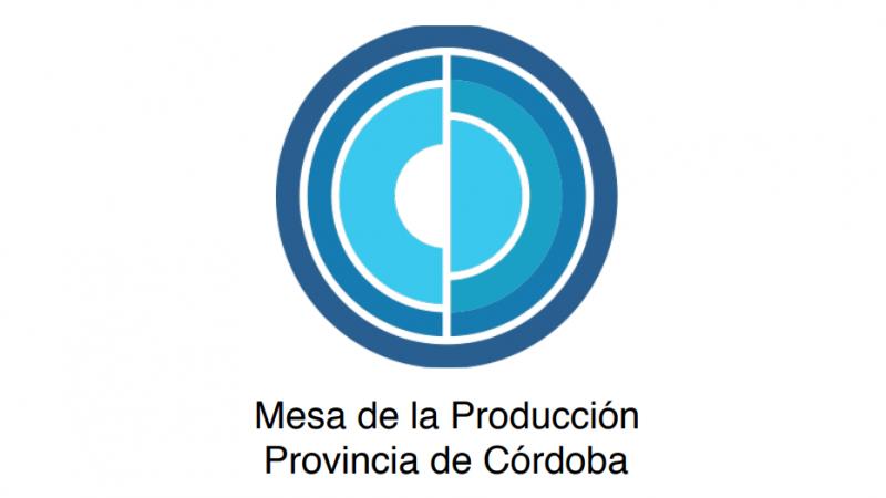 La Mesa de la Producción se pronunció en contra de las recientes medidas del Gobierno nacional