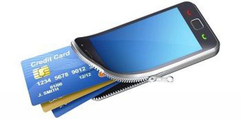 CAME - La AFIP instrumentó la billetera electrónica para pagar Ganancias, IVA y Bienes Personales
