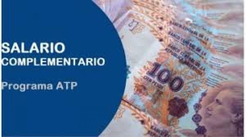 Se estableció la fecha límite para acceder al ATP 6.