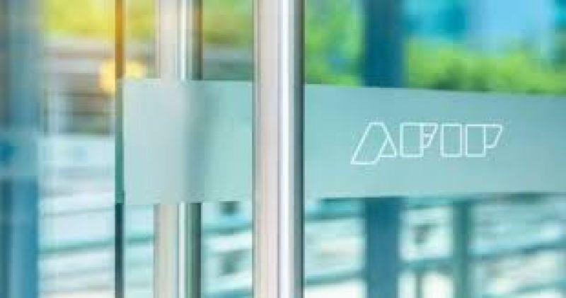 AFIP suspendió ejecuciones fiscales y medidas cautelares a micro y pequeñas empresas
