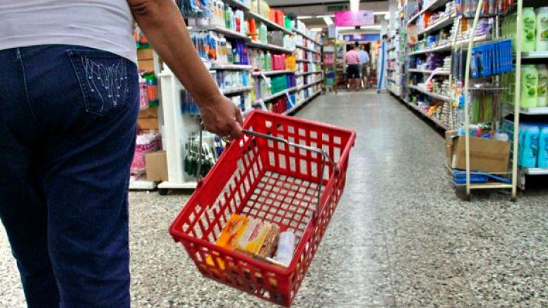 En Córdoba, la inflación de diciembre fue de 4,3%