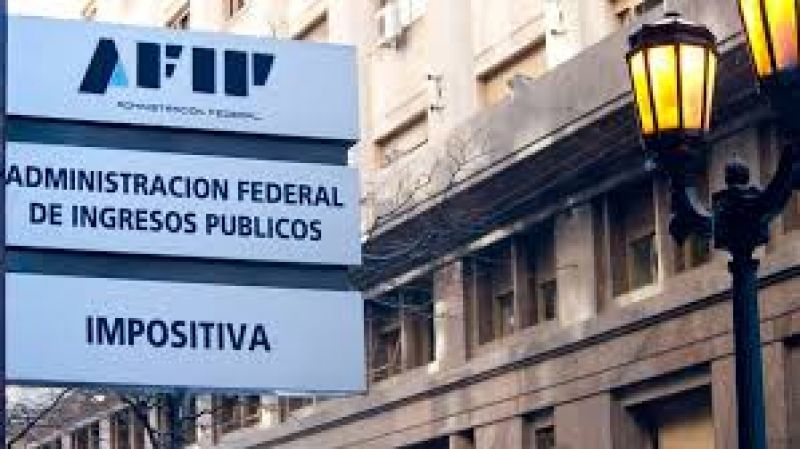 AFIP reglamentó la prórroga de adhesión a la moratoria y la puesta en marcha del Relevamiento Electrónico de Contribuyentes.
