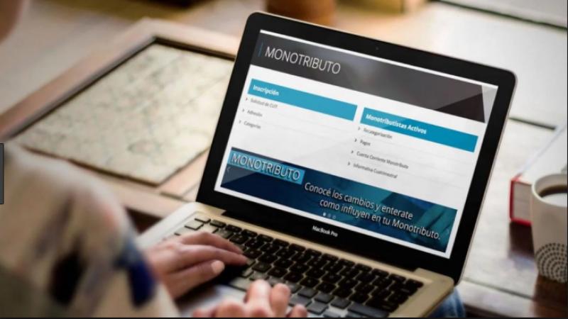 Oficializan beneficios establecidos por la AFIP para contribuyentes cumplidores de la Moratoria 2020.