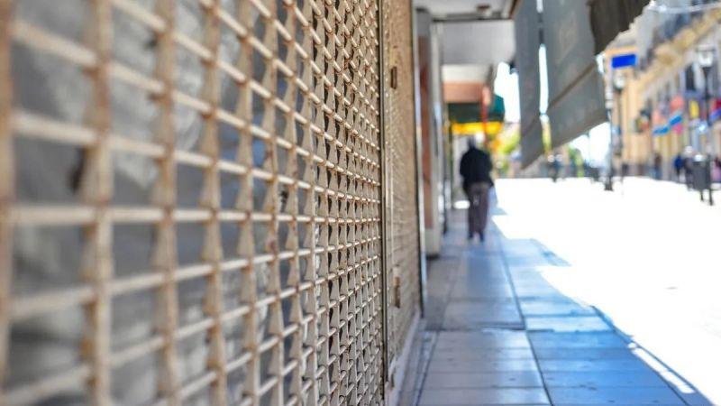 Las ventas minoristas cayeron 14,7% durante mayo, en Córdoba